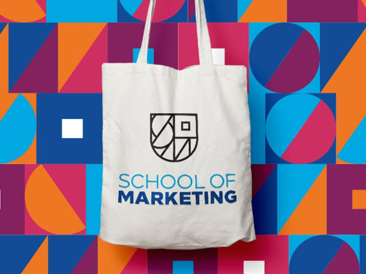 Hilton School of Marketing Logo featured image