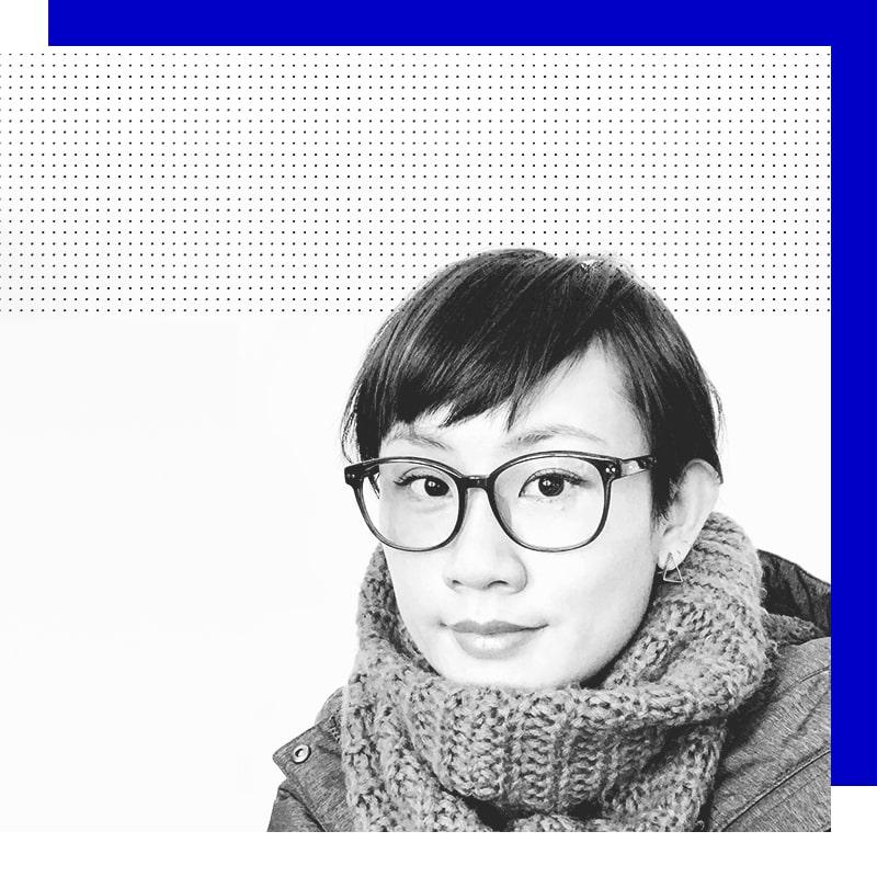 profile photo of Yoshi Azuma
